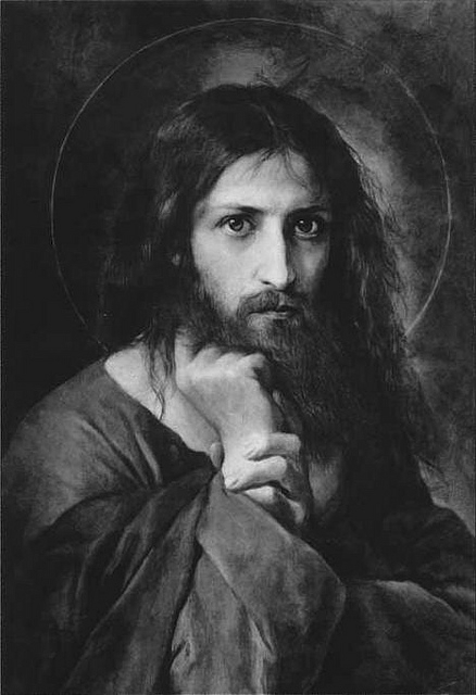 KRISTOVA CÍRKEV JE…